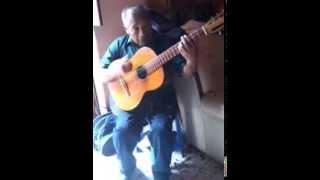 Cantante de Chiclayo   La Esquina del Movimiento