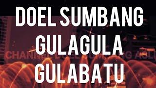 Download lagu Doel Sumbang AsliGULA GULA GULA BATU MP3