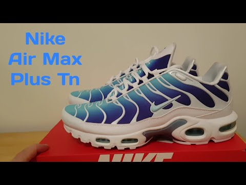 discount code for nike air max plus tn iii 3 weiß schwarz