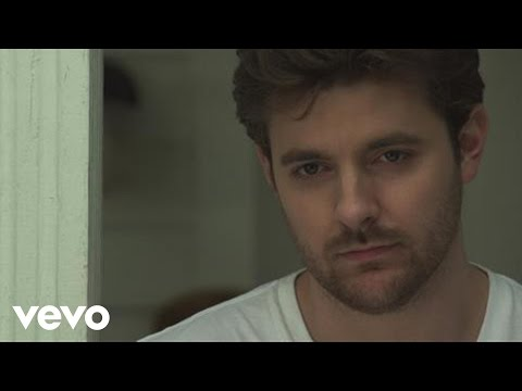 Chris Young - Tomorrow (Official Video) Mp3