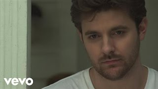 Chris Young   Tomorrow (official Video)