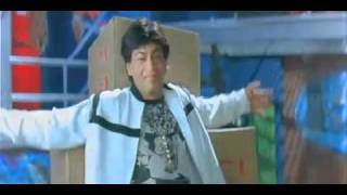 Dailymotion     Duplicate   Mere Mehboob Mere Sanam   Shahrukh Khan           Music