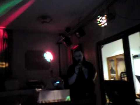 Karaoke von Dj Danny