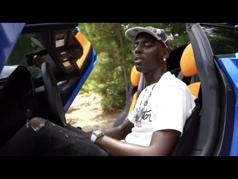 """Download Young Dolph Explains Why He's A Rich Slave """"I Wake Up Every Day And Buy Cars"""""""