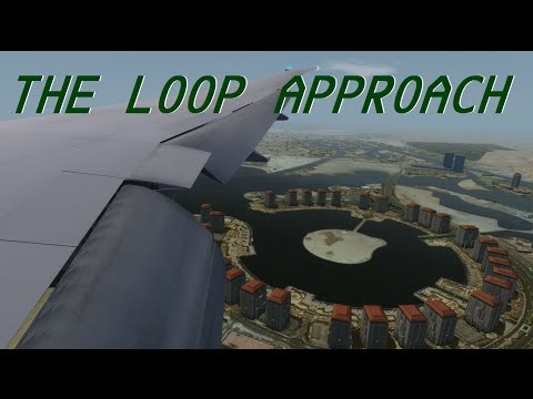 Landing for Lunch | Codeshare Part 2