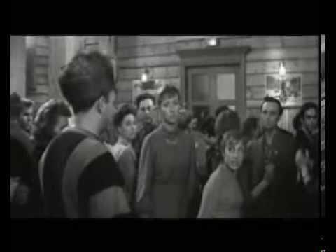 Фильм Про любоff (About Love) - смотреть онлайн легально