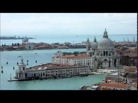 Vivaldi Concertos for Bassoon I Azzolini