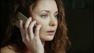 Мажор 2,любимый эпизод)