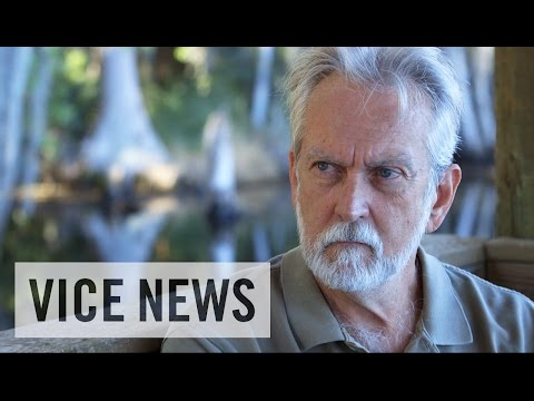 VICE News Exclusive: The Architect of the CIA's Enhanced Interrogation Program (Trailer)