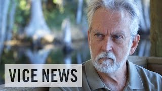VICE News Exclusive: The Architect of the CIA