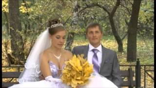 Видео- фото- съемка свадеб 099 44 88 257 Кременная Рубежное Сватово Красный Лиман