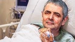 Wie lebt Mr. Bean heute?