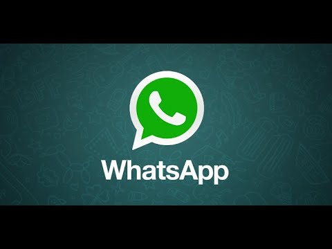 how to connect whatsapp to ipad
