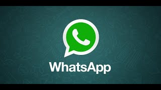 How to use WhatsApp on iPad/iPod without jailbreak!