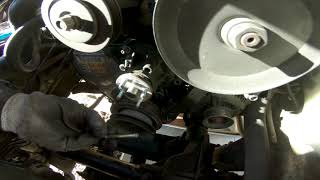 0006d9a028a21b toyota-4x4-van Search on EasyTubers.com youtube videos and discover ...