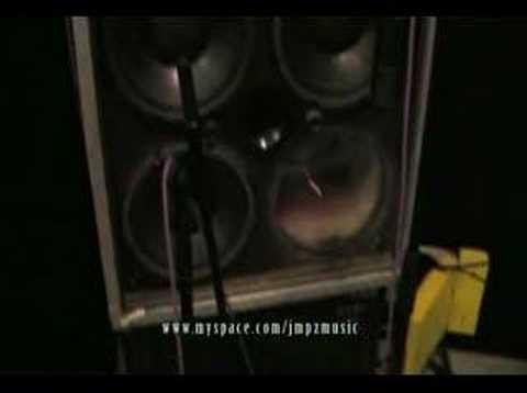 JMPZ feat. Zed ( Spicy Box)