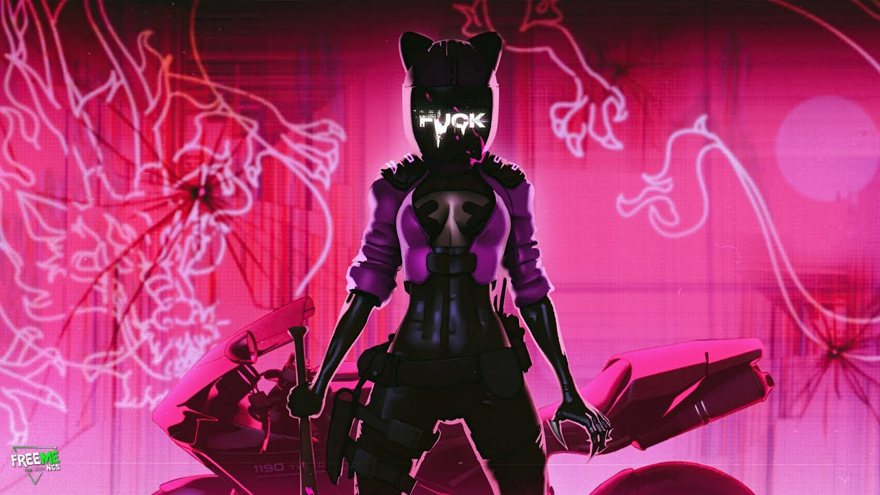 Download 💥Cool Gaming Music 2021 Mix ♫ Top 30 Songs Vocal Mix x NCS Gaming Music ♫ Best Of EDM 2021