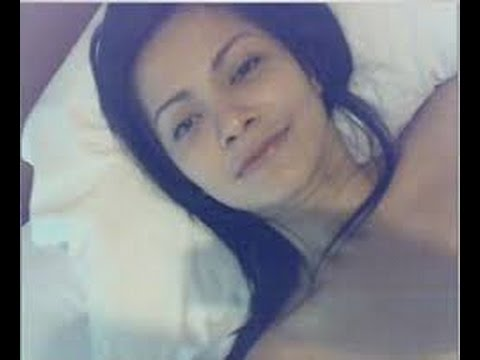Image Result For Download Video Istri Selingkuh