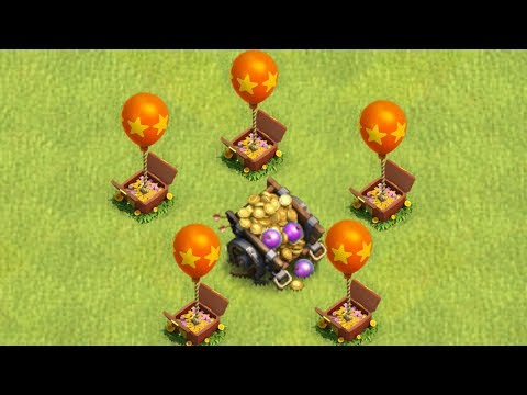 How To Get Free Clash Of Clans Gems 🔥 Free Gems For Clash Of Clans 🔥