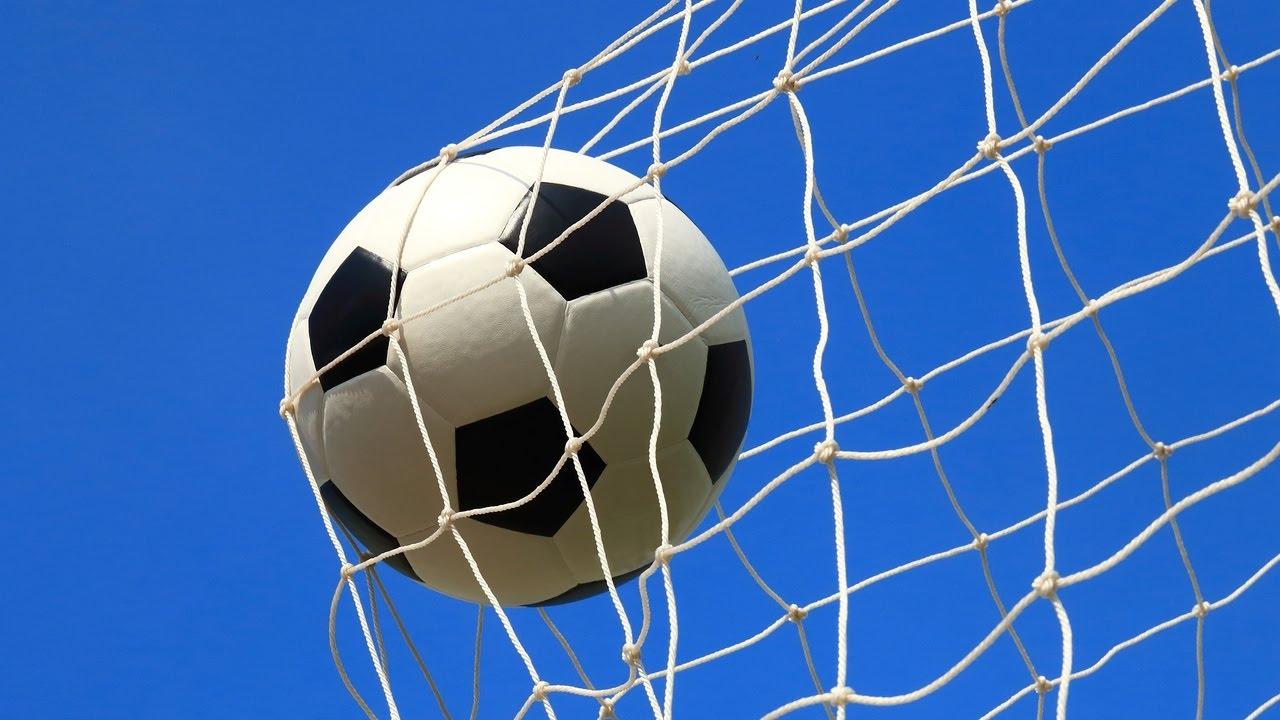 лесенка футбол ставки на