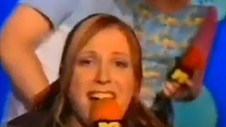 Российское MTV 90-х