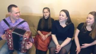 Не для меня - Иван Разумов и трио  Цветень