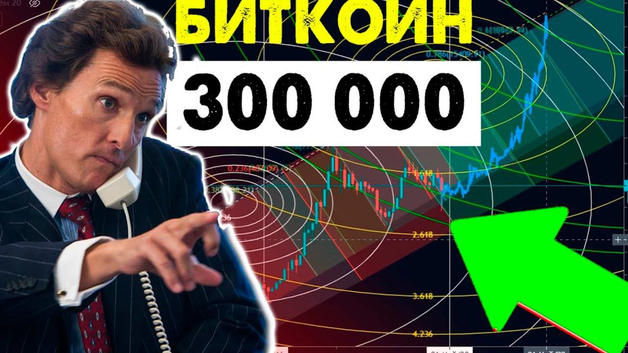 Новая криптовалюта купить 2021 на биткоин