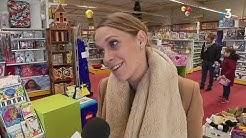 Dans les magasins de Bernay, les premiers échanges, retours et remboursements des cadeaux de Noël
