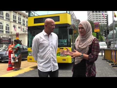 Sahabat Media Kuala Lumpur