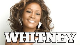 Download lagu WHITNEY HOUSTON MIX 2018 MIXED BY DJ XCLUSIVE G2B I Will Always Love YouMore MP3
