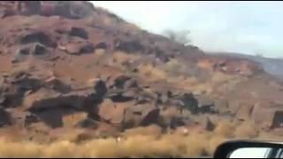 maalaea-brush-fire-2-1-21-16