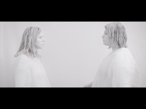 Heartbeat (Official Video)