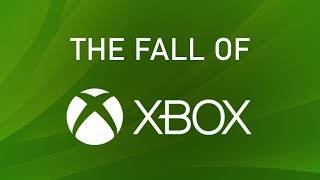 the-fall-of-xbox