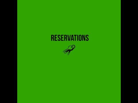 SoMo - Reservations