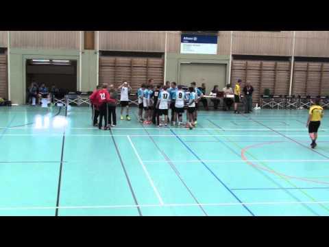 Handball RA Aargau+ - RA Innerschweiz