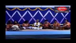 Banglar Baul Gaan New Baul Murshidi Gaan Abul Sarkar Part 2