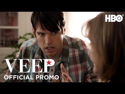 Veep Season 4: The Art of the Comeback (HBO)