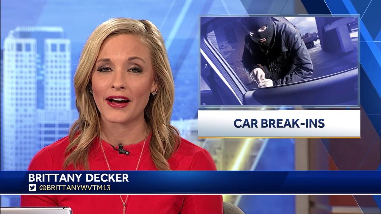 Brittany Decker News Anchor 4 7 18 Youtube Brittany decker 4.782 views9 year ago. youtube