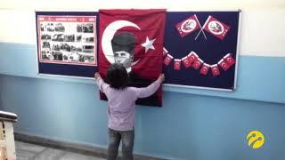 Turkcell 29 Ekim Cumhuriyet Bayramı Reklamı #BizOnuÇokSeviyoruz