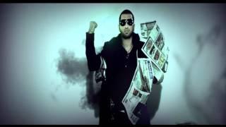 Hossein TOHI -Bego Hasty ! ( MUSIC IS MNY LIFE )