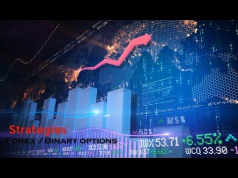 Binary options trading strategies youtube music online betting sites in pakistan triluma