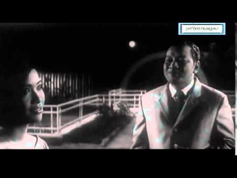 OST Anak Bapak 1968 - Kalau Jodoh Tak Kemana - P.Ramlee, Saloma
