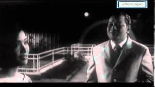 Video OST Anak Bapak 1968 - Kalau Jodoh Tak Kemana - P.Ramlee, Saloma download MP3, 3GP, MP4, WEBM, AVI, FLV Juli 2018
