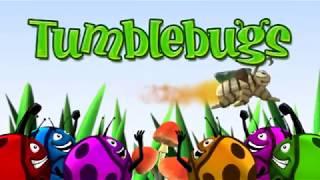 Tumblebugs  pc indirme