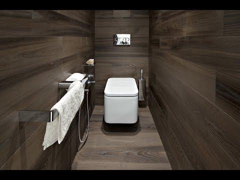 Интерьер маленького санузла (без ванны), 100 фото примеров