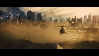 Maze Runner: La cura mortal | Spot 1 | Próximamente - Solo en cines