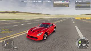 CarX Drift Racing Online | Shot with GeForce