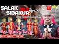 LAGU TAPSEL TERBARU - Salak Sibakua Remix - RIDAWANA DAULAY