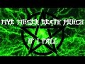 watch he video of Five Finger Death Punch - If I Fall [Nightcore]