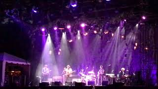 Wilco Solid Sound 2019 - Hell is Chrome